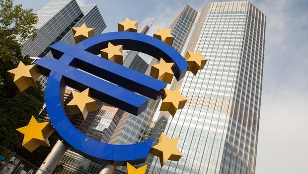 脫歐前景不明 英國還能投資嗎?