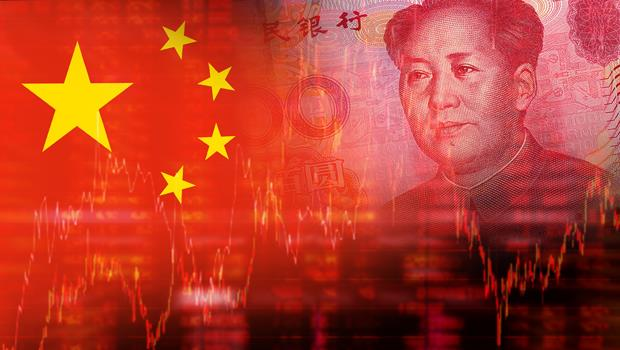 從中國經驗看全球經濟重啟走向