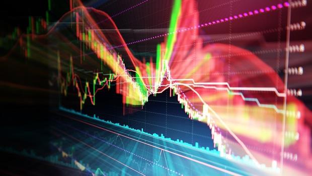 為何外資不回補還繼續賣超台股?孫慶龍:這項指標是揭開外資賣超邏輯的關鍵
