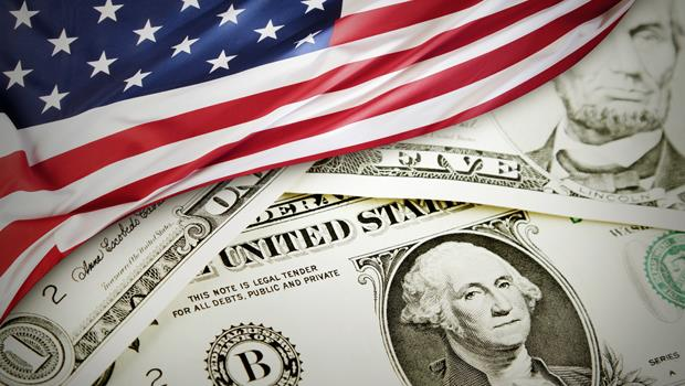 違約率走升不易 美高收債優於投資等級債