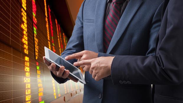 危機入市 布局美股低波動指數基金