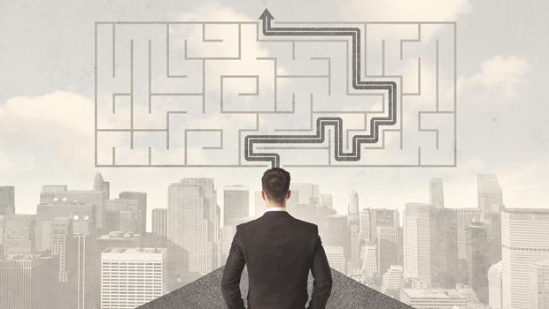 「相信老闆做的事」竟是未來股價走升的參考?孫慶龍:護國神山台積電,就是最顯著的例子