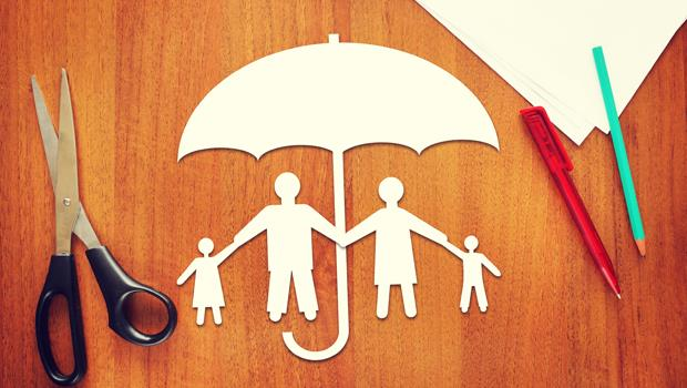 家庭經濟支柱一定要買失能險!一篇看懂失能險挑選5大重點