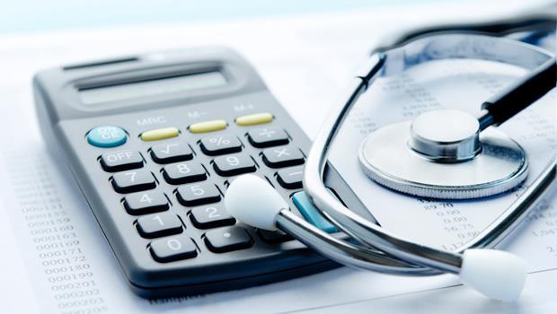 住院費用「實支實付險」沒有全部理賠,問題出在哪裡?