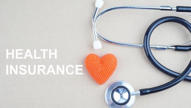 1個案例告訴你:醫療制度改變下,有「實支實付險」保障才到位!