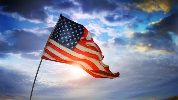 為何美國經濟與股市特別強?分析師:感謝千禧世代