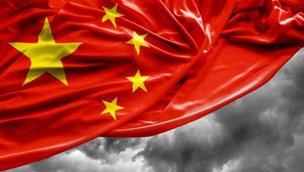IMF大降中國經濟成長率預測,全球經濟恐出現大蕭條來最嚴重衰退