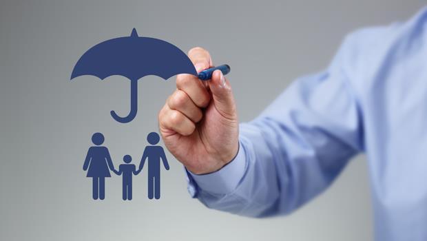 保險知識》潛水保險該怎麼買才適合?失溫、中暑、緊急救援等都有保障