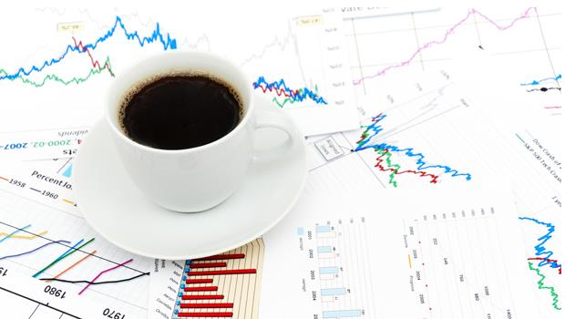 債券基金》挑長期績效佳+波動度低 坐領穩定配息
