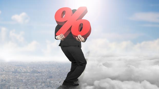 業者提4大降利率理由,保單走入零利率,未來恐將零儲蓄功能!