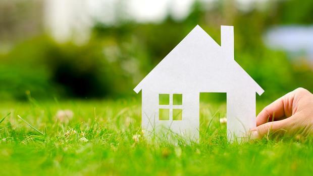 租金補貼條件放寬,受惠戶數倍增達12萬戶!