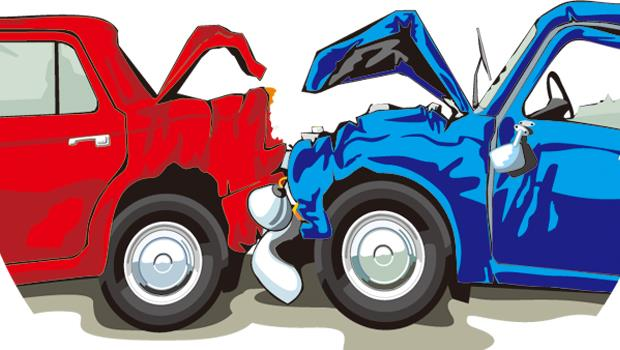 汽車保險》什麼是第三人責任險?如何保?常見4大問題一次解惑!
