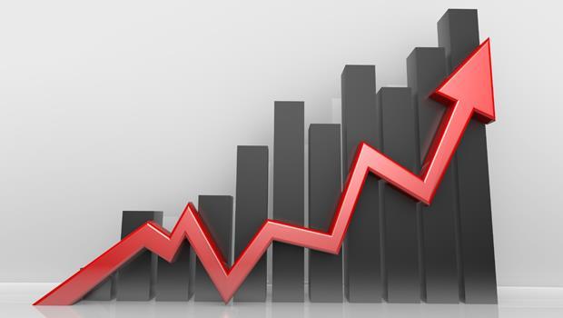 台股不斷走高,是否該落袋為安?孫慶龍:藉由「核心持股」避免賣光好股票