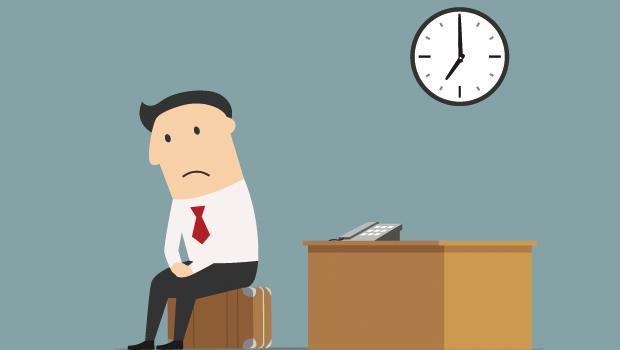 換工作記得通知你的保險公司!一旦職業風險提高、這些職業可能會有拒保的可能...