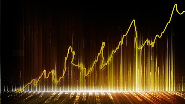 股市已進入居高思危階段?