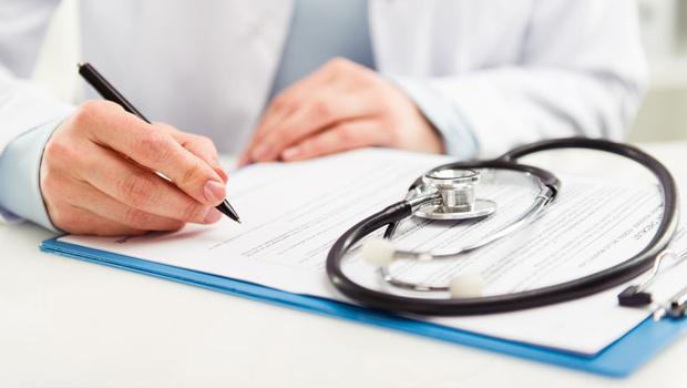 一次給付+住院日額 Smart推薦優質保單讓你生活卡安心