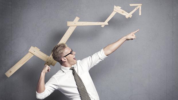 如何拉高配息率又兼顧風險?