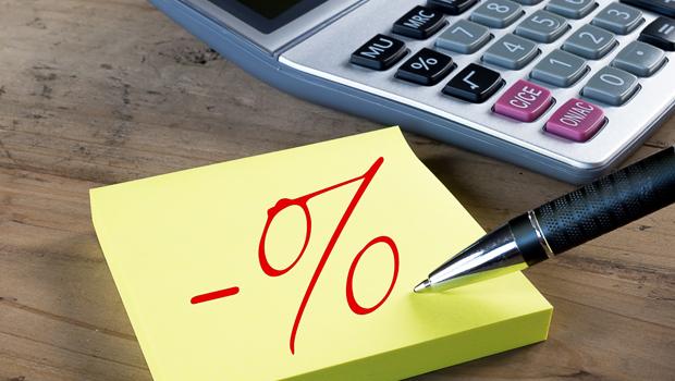 儲蓄險》近2個月千張保單降利率,目前「這類保單」利率最高