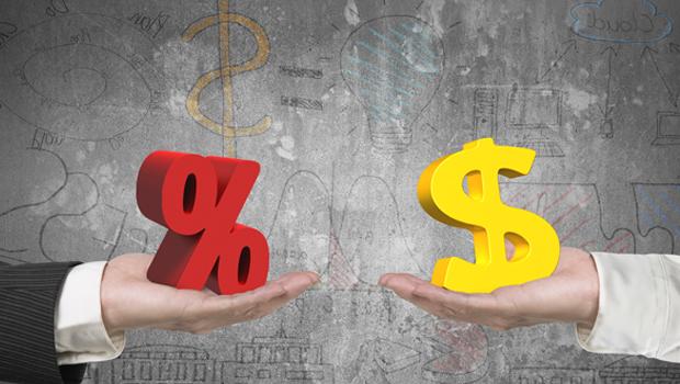 儲蓄險保戶注意!聯準會降息、壽險利差損擴大,4月將降「預定利率」