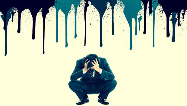 買債券絕對不會賠錢?錯!高利等於高風險,企業「倒債」將使投資人血本無歸...