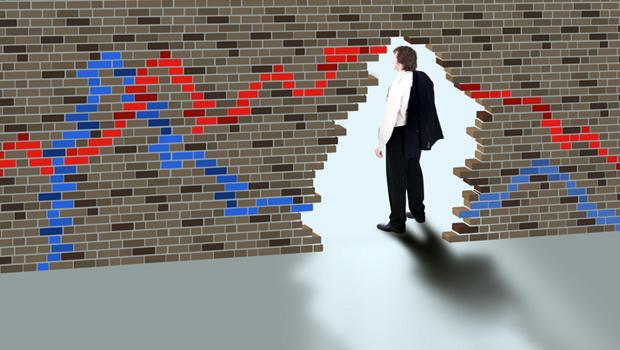 5項差別要素分析:現在的你,是在「投資」還是「投機」?
