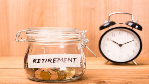 退休規畫必備!特別股ETF:穩定保本、高配息且低波動