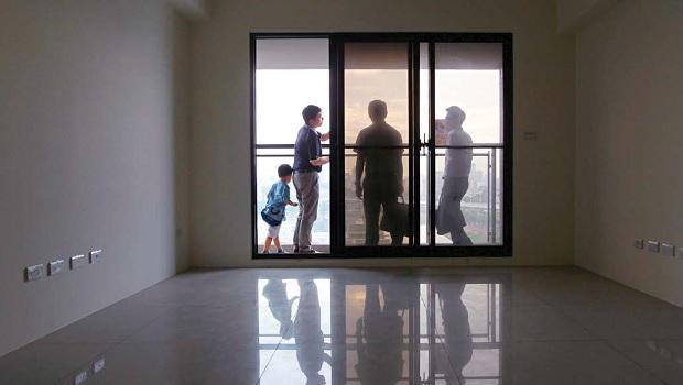 掌握交屋驗收9重點 不怕建商偷工減料