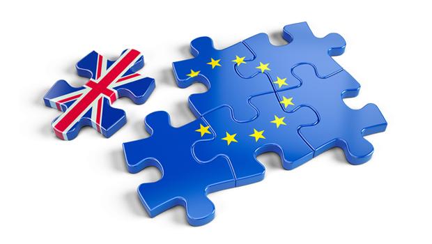 脫歐關鍵期的英國投資策略
