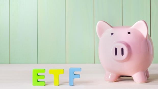 只有3萬元也能投資!小資族買ETF,今年首選這6檔