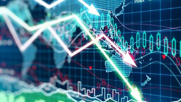 原油暴跌逾30%、美國公債逼近0利率...後市如何解讀,密切注意3大指標!