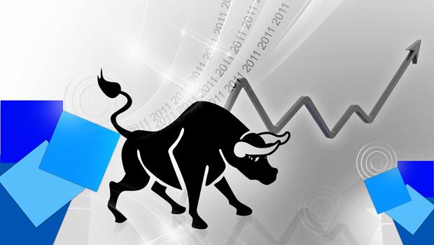 股票名單》14檔Q4財報受矚目,外資搶先布局!
