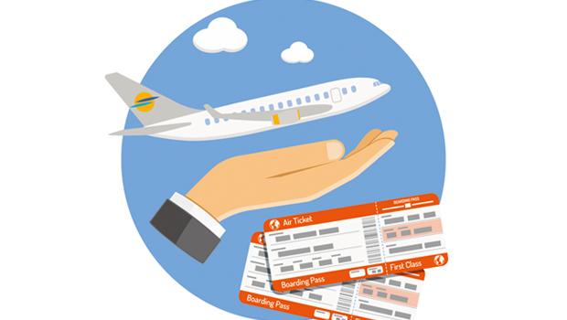 新冠疫情影響大!波音執行長:航空旅遊業復甦至少再等3年