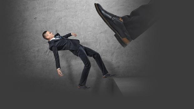 10大爆肝行業出爐,你過勞了嗎?6大指標迅速檢視自己的過勞程度