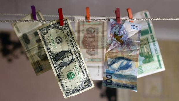 後新冠疫情時代,保留現金最安全?胡偉良:投資其它資產是必要的!