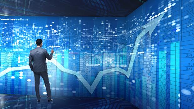 單筆投資、分批進場、定期定額,究竟哪個投資法比較好?達人告訴你答案