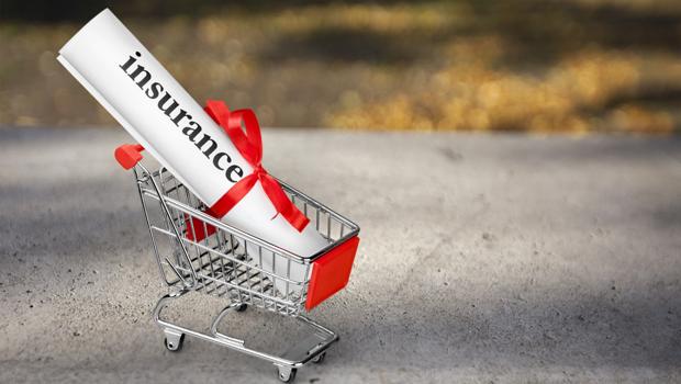 保單貸款紓困給出「負利率」,是真的不用付利息費嗎?夏韻芬:先釐清負利率背後的計算意義