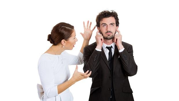 別讓「錢」成為爭吵導火線!艾蜜莉:3大模式做好夫妻間的理財