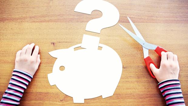 趁保費調漲前,趕快買「儲蓄險」?保險顧問:這3個族群適合買儲蓄險...