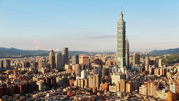 台北生活一個月只花2萬內可能嗎?一位過來人精算給你看...