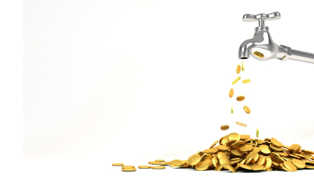選股名單》營收創新高!7檔低本益比銅板股出列,總報酬率達130%!