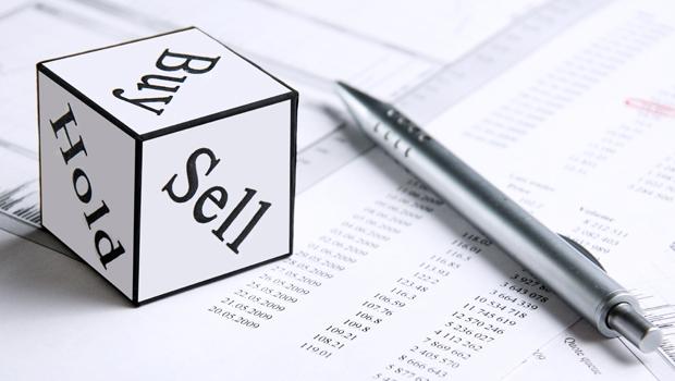 自創營建股評分模型獲利200%,丁彥鈞:投資營建股要注意7個關鍵指標