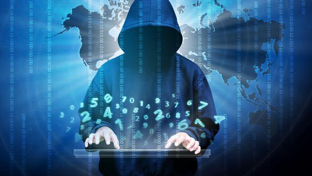 用線上交易平台投資慘賠上百萬,才驚覺是詐騙,小心,「虛擬貨幣」詐騙案又一樁