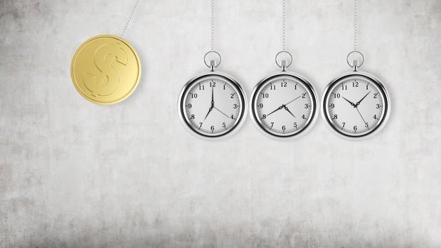 每天都在被死線追著跑?《有錢人都在做的時間管理術》5步驟,教你成為時間管理大師