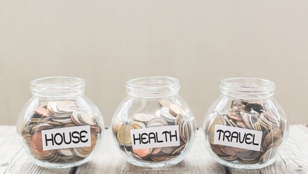 在毫無收入的情況下,你能活多久?關鍵在你的「財務跑道」