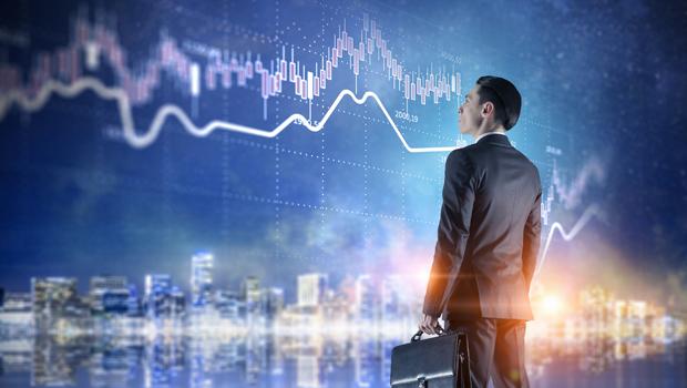 股票市場的「衰退期」何時會出現?景氣分析高手:可以用這2個指標進行判斷!