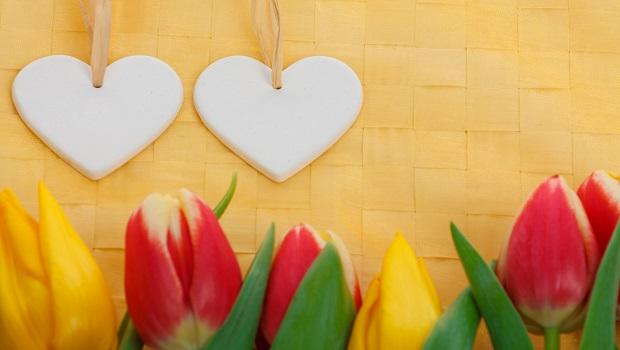 9張優質保單 打造樂活無憂的老後生活