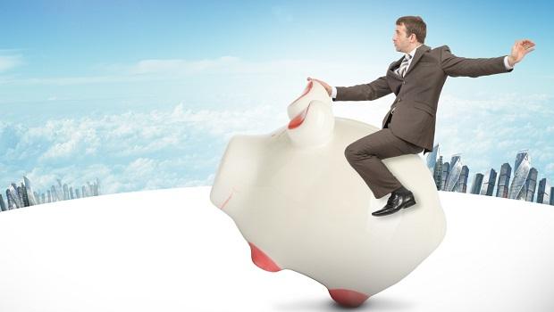 高CP值存錢法》用「花錢許可證」訂下用錢規則,反而省更多?