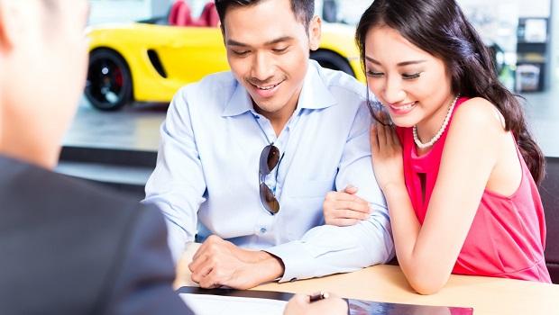 常見理賠乘客或是第三人的汽車險,有賠償「駕駛人」的保險嗎?