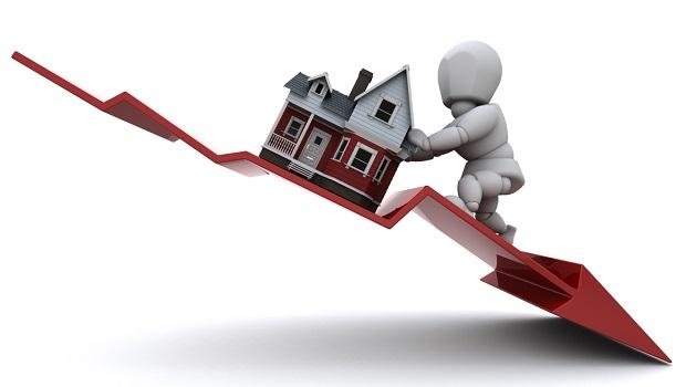 疫情嚴峻房市走弱,現在是買房好時機嗎?專家:這3種人不適合