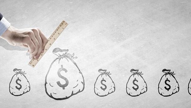 2重點篩出適合自己的配息基金